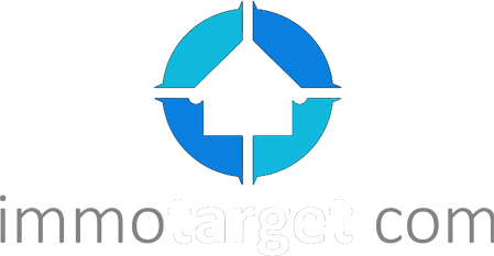 Immotarget.com - your search our target